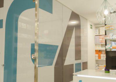 G4 Pharma 12