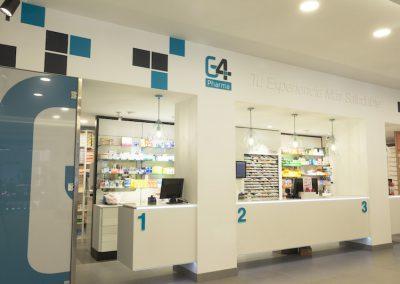 G4 Pharma 13
