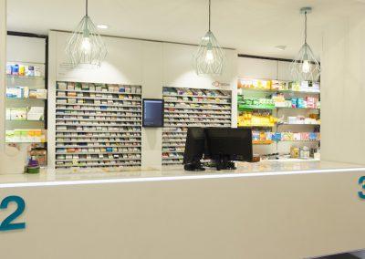 G4 Pharma 14