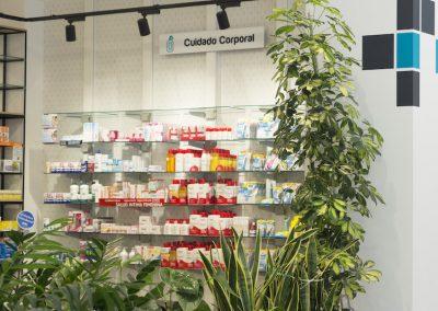 G4 Pharma 3