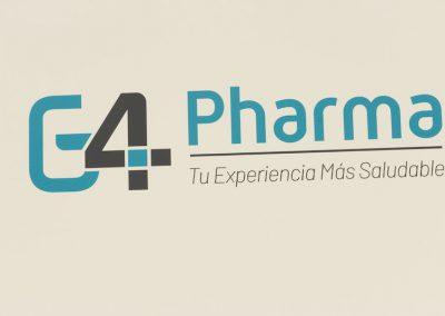 G4 Pharma 8