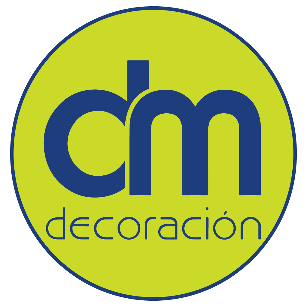 DM Decoración